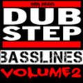 Thumbnail Dubstep wooble bass v2 bassline apple loops wav ableton live 24 bit