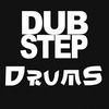 Thumbnail Dubstep DnB Drums NI Maschine beat Ableton Live Fl Studio Reason kong