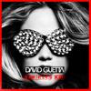 Thumbnail David Guetta inspired samples electro club synth drum sample