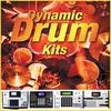 Thumbnail Acoustic Drums akai mpc studio renaissance roland mv kit