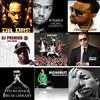 Thumbnail Hip Hop Producer Pack samples AKAI MPC STUDIO 2500 ROLAND MV