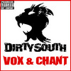 Thumbnail Dirty South Vox Chant Fl Studio Reason Kontakt Logic MPC SF2