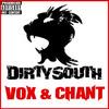Thumbnail Dirty South Vox Chant Fl Studio Reason Kontakt Logic MPC SF2