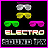 Thumbnail Electro house dubstep techno trance fxs fxs effect effects