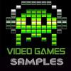 Thumbnail Videos games videogame retro arcade sound fx electro wav FXS
