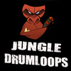 Thumbnail Jungle Bigbeat Drum and Bass drumloops drums beat loops