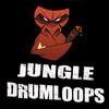 Thumbnail Jungle Bigbeat Drum and Bass drumloops drums beat loops
