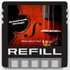 Thumbnail symphonic strings orchestra violons viola REASON refills RFL
