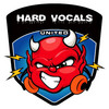 Thumbnail Hardstyle hardcore makina jumpstyle goa vocal vox sound fx