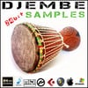Thumbnail djembe african drum percussion sample fl studio ableton live