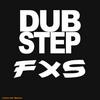 Thumbnail Dubstep DnB Electro sound effect SFX FX FXS Maschine Ableton