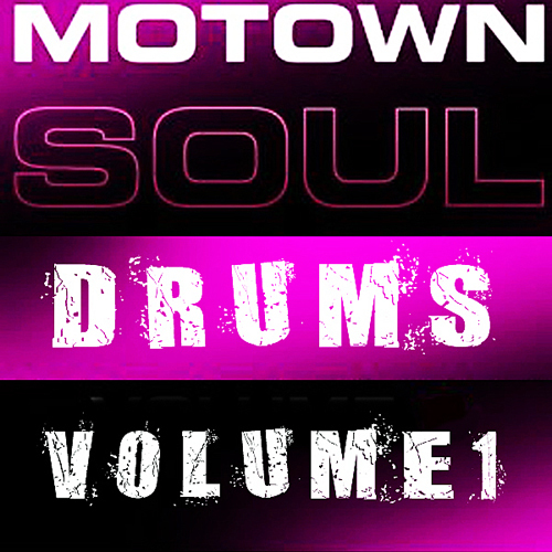 Pay for Motown Acoustic Drums vol1 soul of 70 reason kontakt logic