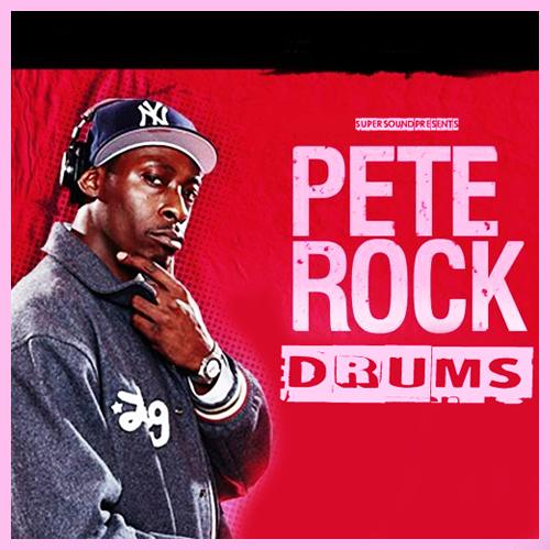 Pay for Pete rock akai mpc roland mv Maschine reason kontakt drums