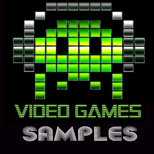 Pay for Videos games videogame retro arcade sound fx electro wav FXS