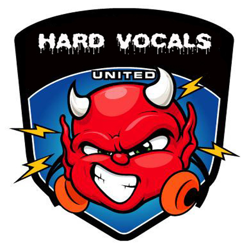 Pay for Hardstyle hardcore makina jumpstyle goa vocal vox sound fx