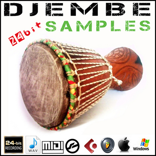 Pay for djembe djembes african drum percussion sample fl studio ableton live wav sounds