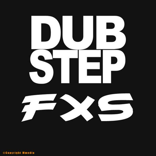 Pay for Dubstep DnB Electro sound effect SFX FX FXS Maschine Ableton live fl studio cubase