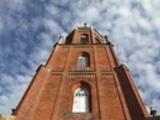 Thumbnail Kirchenturm 1