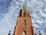 Thumbnail Kirchenturm 2