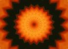 Thumbnail Mandala Bild 10
