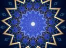 Thumbnail Mandala Bild 11
