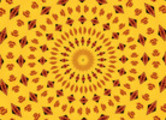 Thumbnail Mandala Bild 2