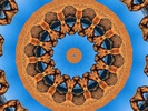 Thumbnail Mandala Bild 3