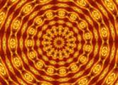 Thumbnail Mandala Bild 5