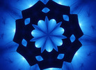 Thumbnail Mandala Bild 7