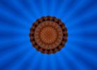 Thumbnail Mandala Bild 9