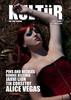 Thumbnail Kultur Magazine - Issue 1