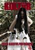 Thumbnail Kultur Magazine - Issue 4