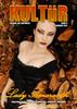 Thumbnail Kultur Magazine - Issue 6