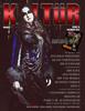 Thumbnail Kultur Magazine - Issue 14