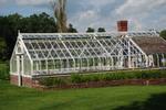 Thumbnail Greenhouse Maintenance MRR $1.49