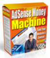 Thumbnail Adsense Money Machine
