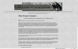 Thumbnail Dragons Kingdom Game - Full Browser Game Script!