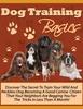 Thumbnail Dog Training Basics