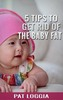 Thumbnail 5 Tips To Get Rid Of The Baby Fat