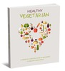 Thumbnail Healthy Vegetarian