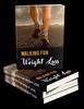 Thumbnail Walking For Weight Loss