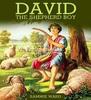 Thumbnail David The Shepherd Boy by Sammie Ward