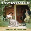 Thumbnail Persuasion (Jane Austen)