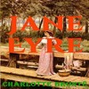 Thumbnail Jane Eyre by Charlotte Bronte
