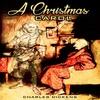 Thumbnail A Christmas Carol by Charles Dickens