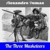 Thumbnail The Three Musketeers by Alexandre Dumas