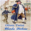 Thumbnail Oliver Twist by Charles Dickens