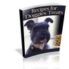 Thumbnail Recipes For Doggies Treats
