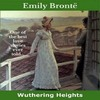 Thumbnail Wuthering Heights by Emily Bronte