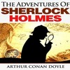 Thumbnail The Adventures of Sherlock Holmes